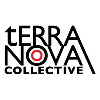 TerraNova Collective Logo
