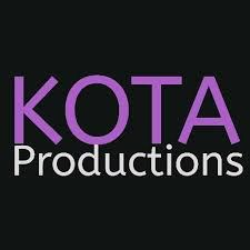 KOTA Productions: Producer in Madeline's Christmas