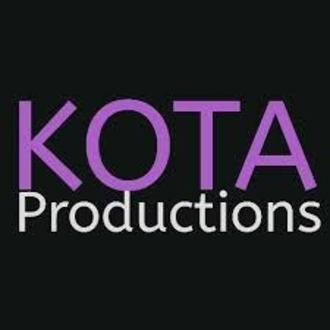 KOTA Productions Logo