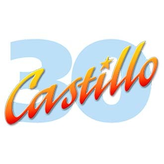 Castillo Theatre: Producer in Adam