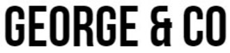George & Co. Logo