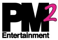 PM2 Entertainment: Producer in Joe's NYC Bar