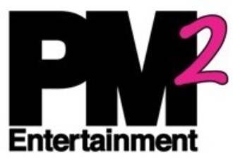 PM2 Entertainment Logo