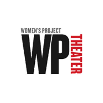 WP Theater Logo