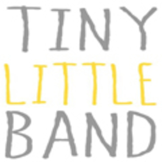 Tiny Little Band Logo