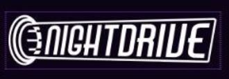Nightdrive Logo