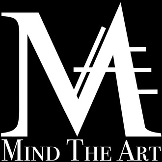 Mind The Art Entertainment Logo