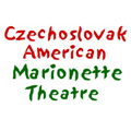 Czechoslovak-American Marionette Theatre: Producer in Three Golden Hairs of Grandfather Wisdom