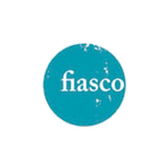 Fiasco Theater Logo