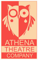 Athena Theatre Company: Producer in A Real Boy
