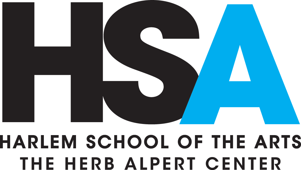 Harlem School of the Arts : Producer in Trojan Women (HSA Theatre Alliance)