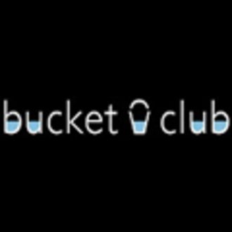 Bucket Club Logo