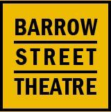 Barrow Street Theatre: Presenter in Nina Conti: In Your Face