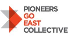 Pioneers Go East Collective: Producer in Gemini Stars/Scorpio Stars