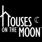 Houses on the Moon Theater Company: Producer in De Novo