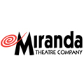Miranda Theatre Company: Producer in They Promised Her the Moon