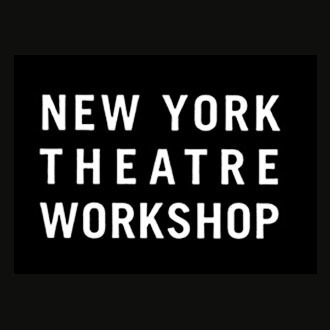 New York Theatre Workshop Logo
