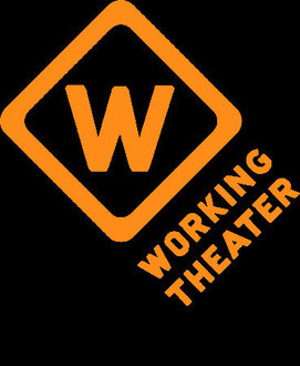Working Theater  Logo