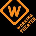 Working Theater