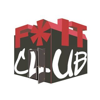 F*It Club: Producer in The Spring Fling: Rebound