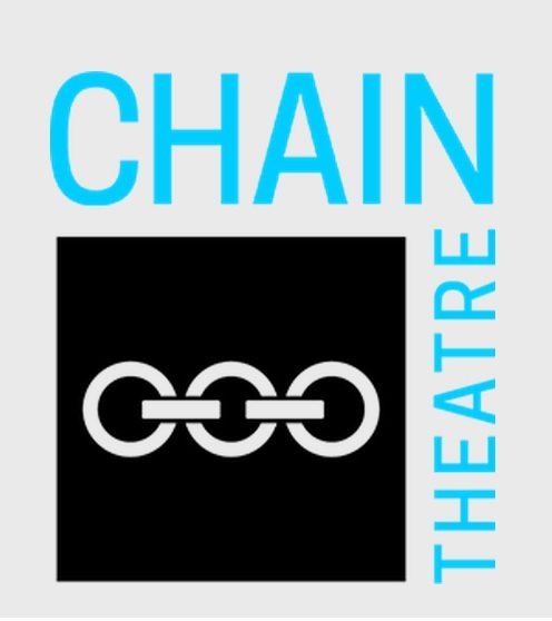 Chain Theatre: Producer in In the Boom Boom Room