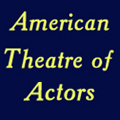 American Theatre of Actors: Presenter in The Man Who Found Troy