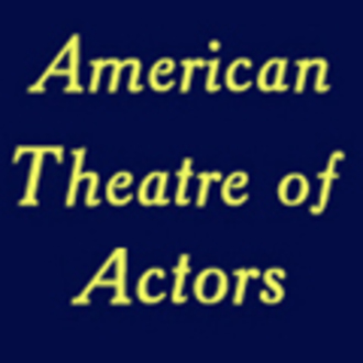 American Theatre of Actors Logo