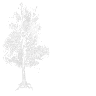 Improbable Stage Logo