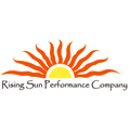 Rising Sun Performance Company: Producer in Child's Play
