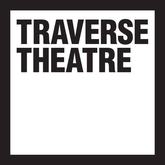 Traverse Theatre Company: Producer in Black Beauty