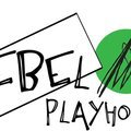 Rebel Playhouse