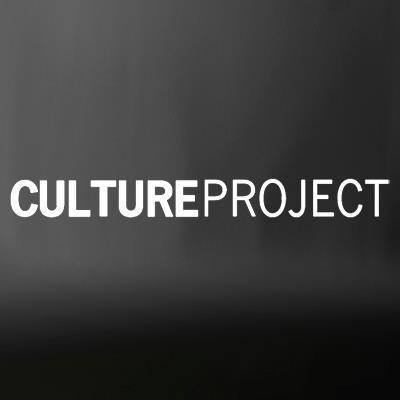 Culture Project: Producer in MotherStruck