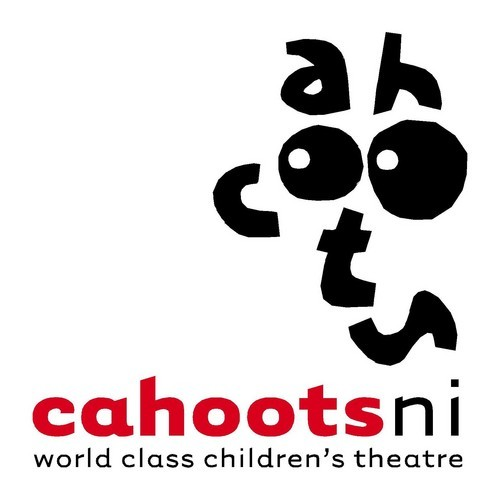 Cahoots NI: Producer in Nivelli's War