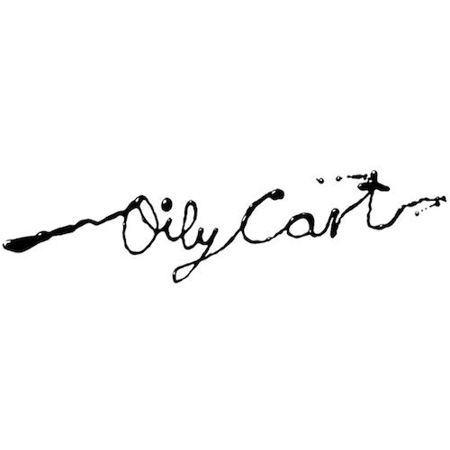 Oily Cart: Producer in In a Pickle