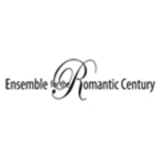Ensemble for the Romantic Century Logo