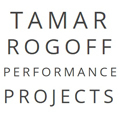 Tamar Rogoff Performance Projects: Producer in Grand Rounds