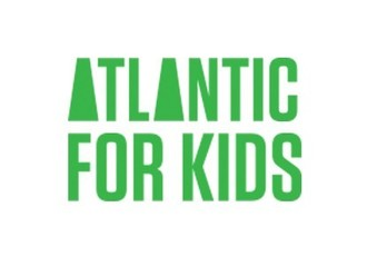 Atlantic for Kids Logo