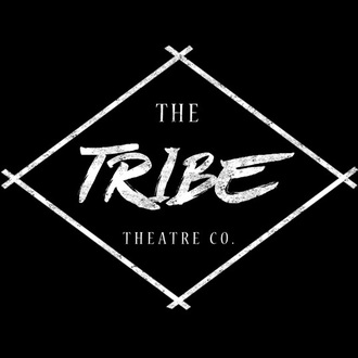 The Tribe Theatre Co. Logo