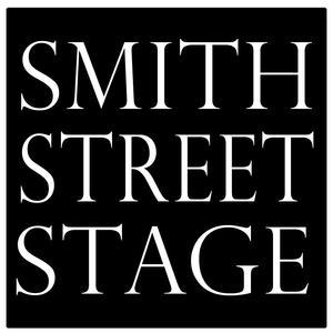 Smith Street Stage: Producer in Richard III (Smith Street Stage)