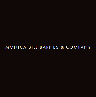 Monica Bill Barnes & Company: Producer in One Night Only (running as long as we can)