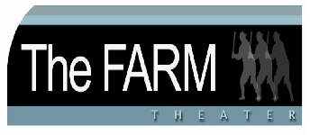 The Farm Theater: Producer in The Floor Is Lava