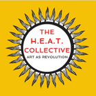 The H.E.A.T. Collective: Producer in My Heart Is in the East