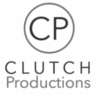 Clutch Productions Logo