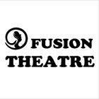 Fusion Theater Company: Producer in Antigone (Fusion Theatre)