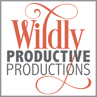 Wildly Productive Productions Logo