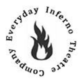 Everyday Inferno Theatre Company Logo