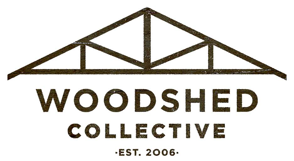Woodshed Collective: Producer in KPop