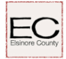 Elsinore County: Producer in Apartment 301