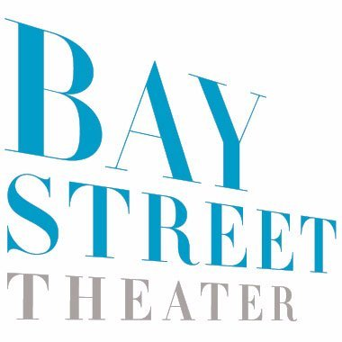 Bay Street Theater: Producer in As You Like It (Classic Stage Company)
