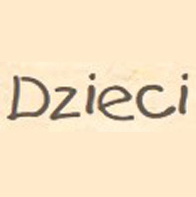 Dzieci Theatre: Producer in Makbet